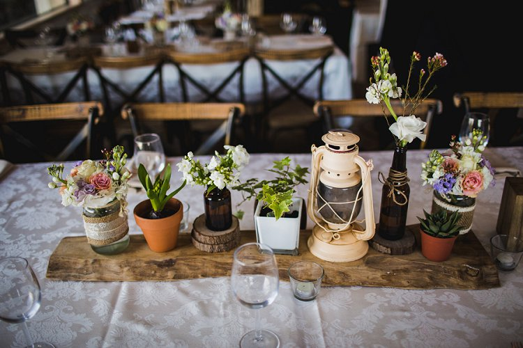 Jewish destination wedding, Beit Andromeda, Israel_0048
