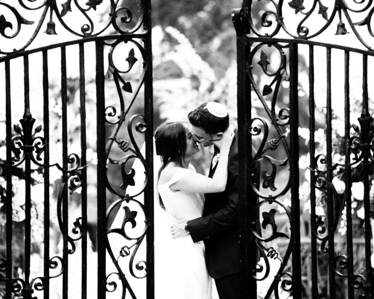 Jewish wedding Four Seasons Hampshire, UK_0011