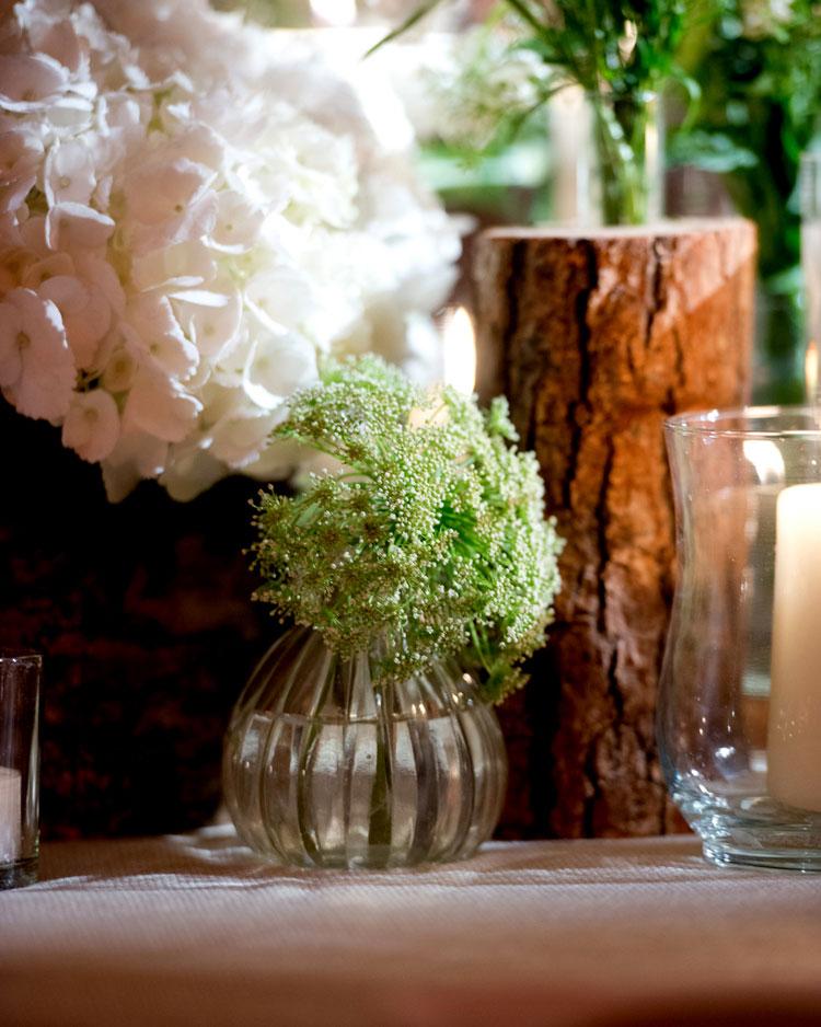 Jewish-wedding-Four-Seasons-Hampshire-UK-42