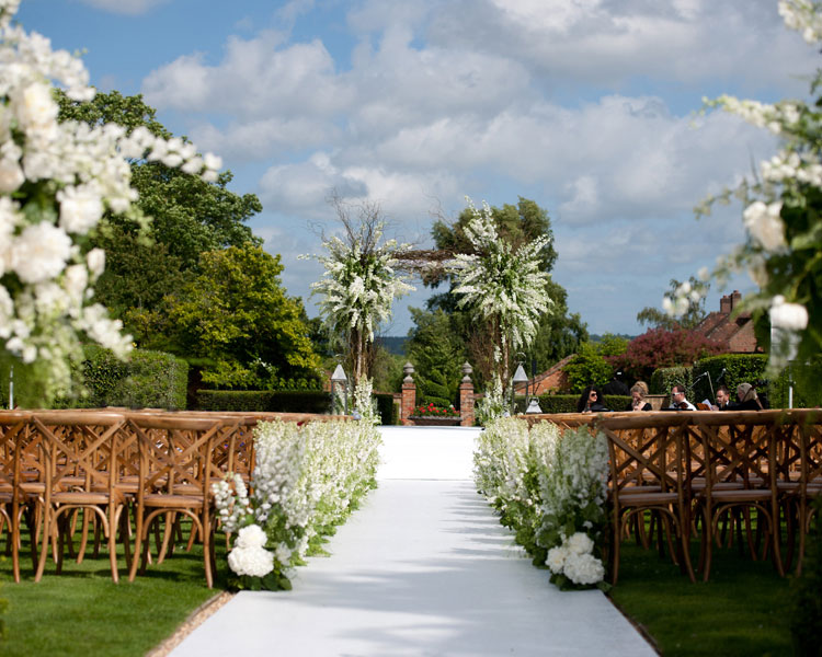 Jewish-wedding-Four-Seasons-Hampshire-UK-42