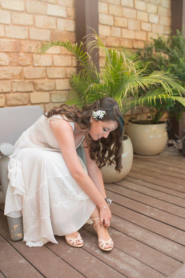 Jewish wedding Halomot Naftali Hotel Sde Eliezer Israel_0084