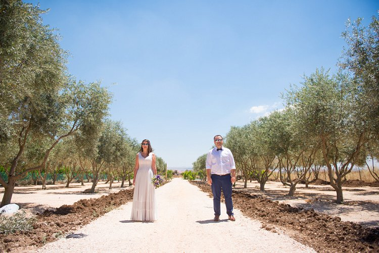 Jewish wedding Halomot Naftali Hotel Sde Eliezer Israel_0034