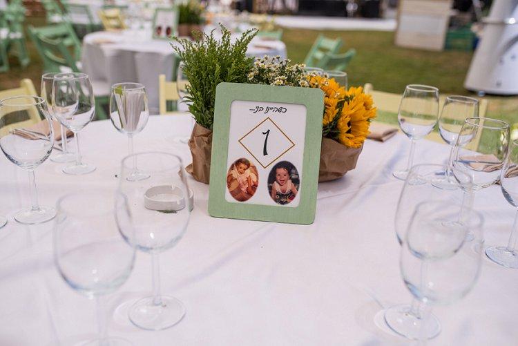 Jewish wedding Halomot Naftali Hotel Sde Eliezer Israel_0038