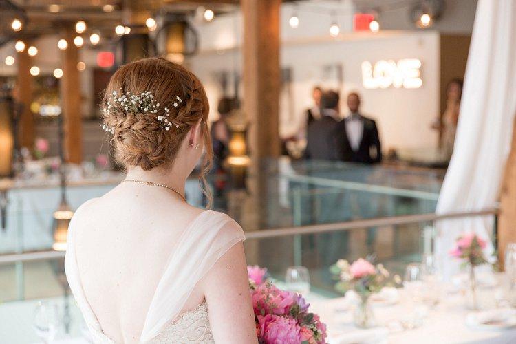 Jewish wedding Hotel Ocho Toronto Canada_0018