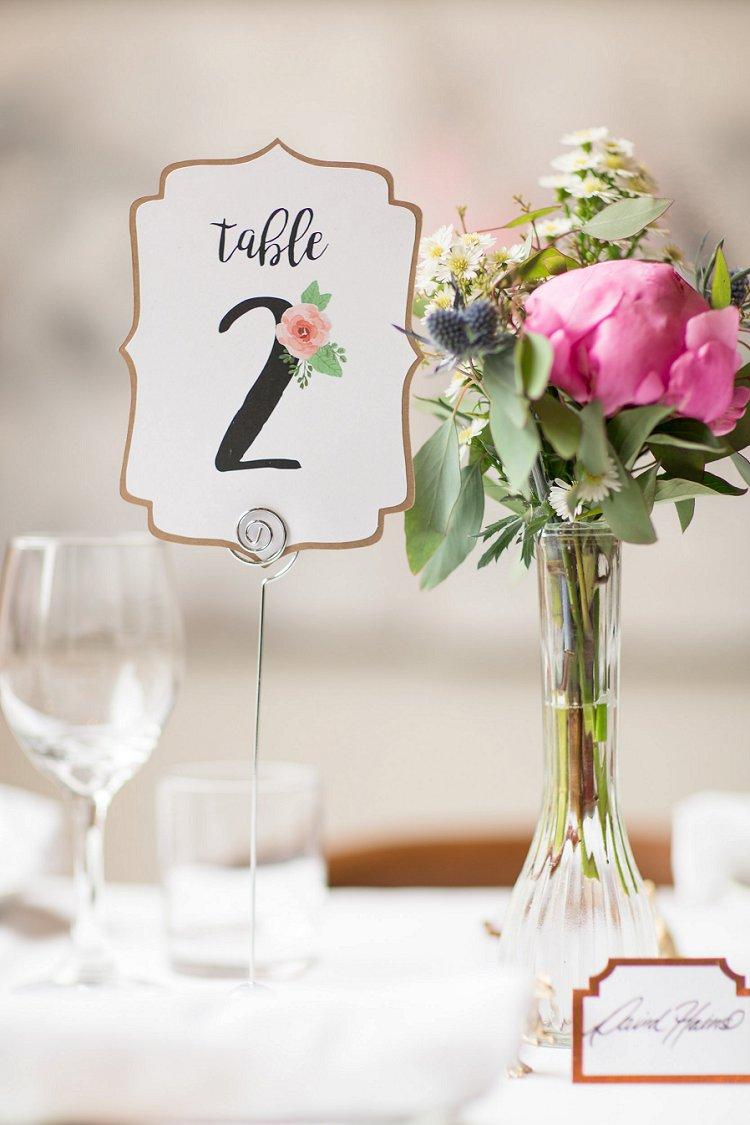 Jewish wedding Hotel Ocho Toronto Canada