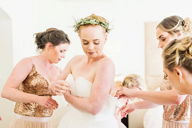 ewish wedding Mpekweni Beach Resort, Eastern Cape, South Africa_0009