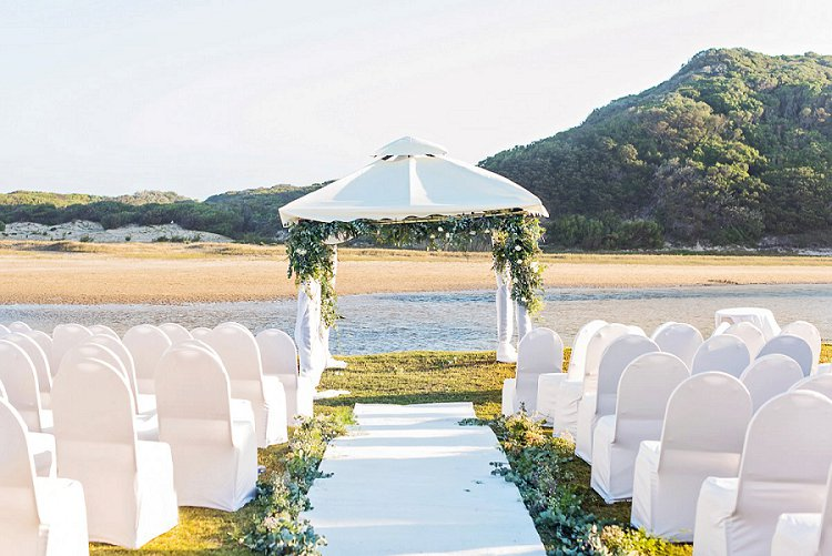 Jewish wedding Mpekweni Beach Resort, Eastern Cape, South Africa_0008