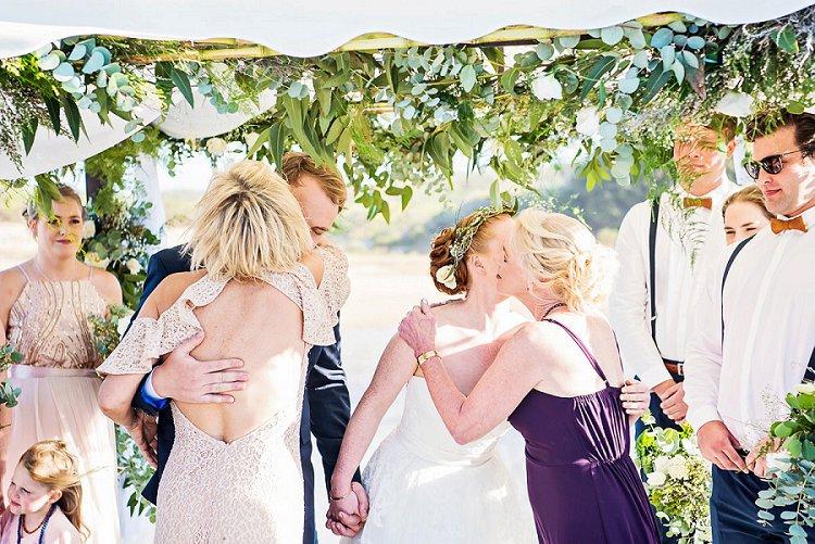 Jewish wedding Mpekweni Beach Resort, Eastern Cape, South Africa_0023