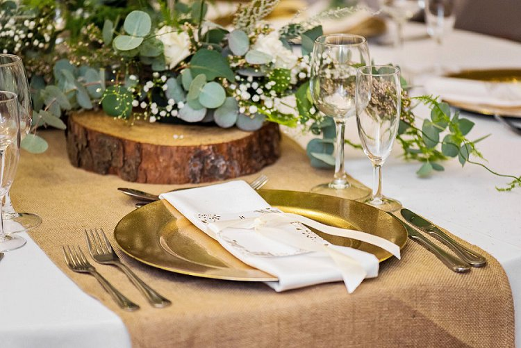 Jewish wedding Mpekweni Beach Resort, Eastern Cape, South Africa_0027