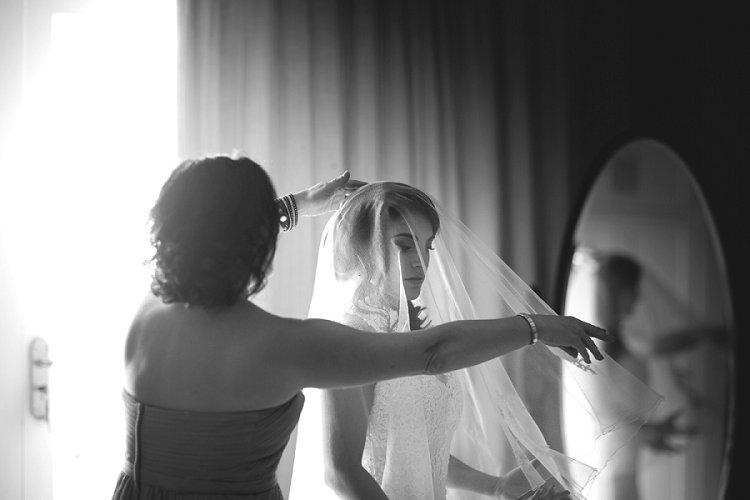 Jewish wedding Stellenbosch Winelands, Cape Town, South Africa