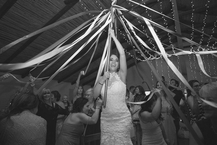 jewish wedding Stellenbosch Winelands, Cape Town, South Africa_0002_0080
