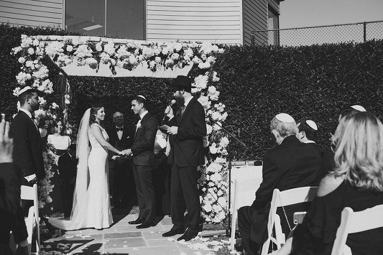 Jewish-wedding-The-Roundhouse-Beacon-New-York-USA