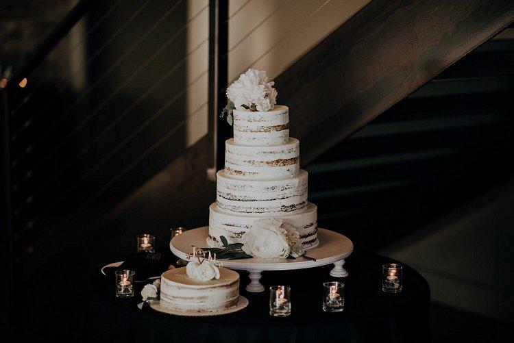 Jewish wedding The Roundhouse, Beacon, New York, USA