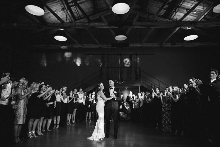 Jewish-wedding-The-Roundhouse-Beacon-New-York-USA