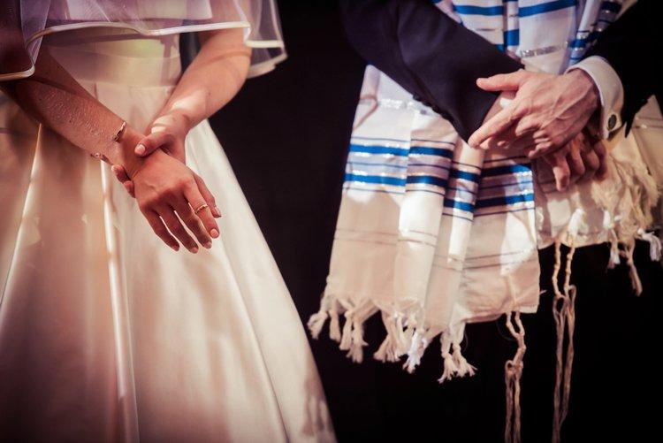St Pancras Renaissance Jewish Wedding_0419