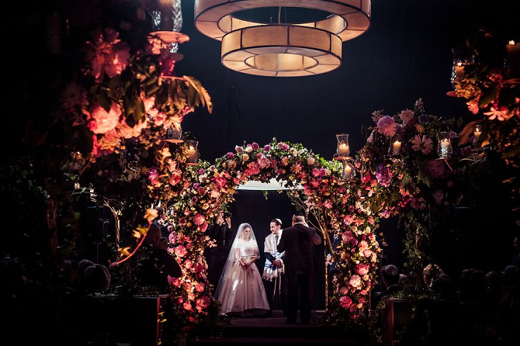 jewish-wedding-St-Pancras-Renaissance-London-UK-new