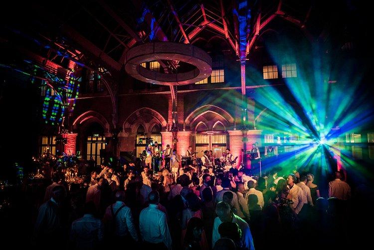 jewish-wedding-St-Pancras-Renaissance-London-UK