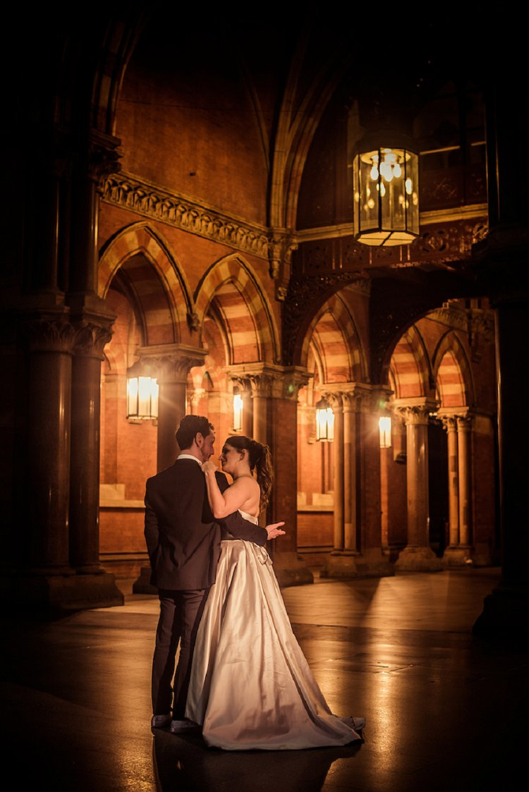 jewish-wedding-St-Pancras-Renaissance-London-UK