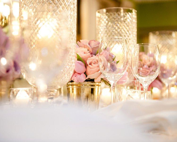 Jewish-Wedding-The-Dorchester-London-UK_0104-1