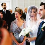 Real Jewish Brides – Amanda: My New Perspective