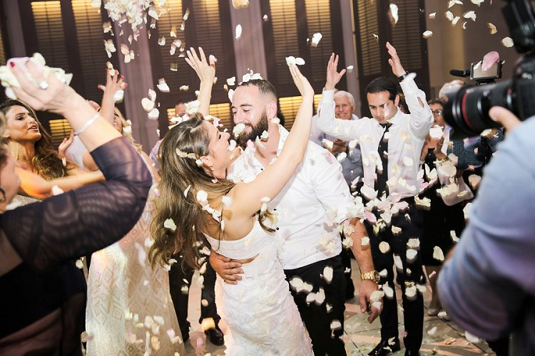 Jewish-wedding-at-Avenue-Tel-Aviv-Israel