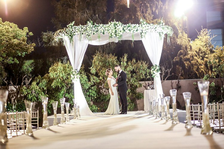 Jewish wedding at Avenue, Tel Aviv, Israel_0002