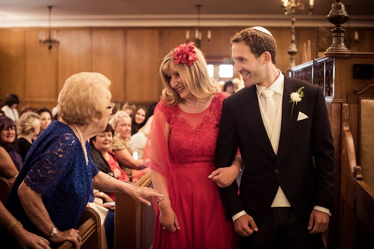 Jewish-wedding-at-The-Dorchester-Park-Lane-London-UK