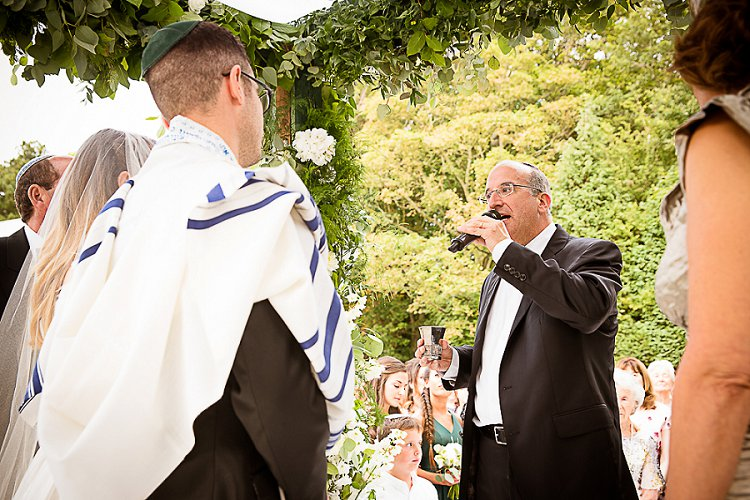 Jewish-wedding-at-Thornton-Manor-Lakeside-Marquee-UK