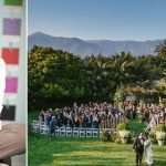 5 Minutes with… Mindy Weiss – the World's Most Sought-After Celebrity Wedding Planner