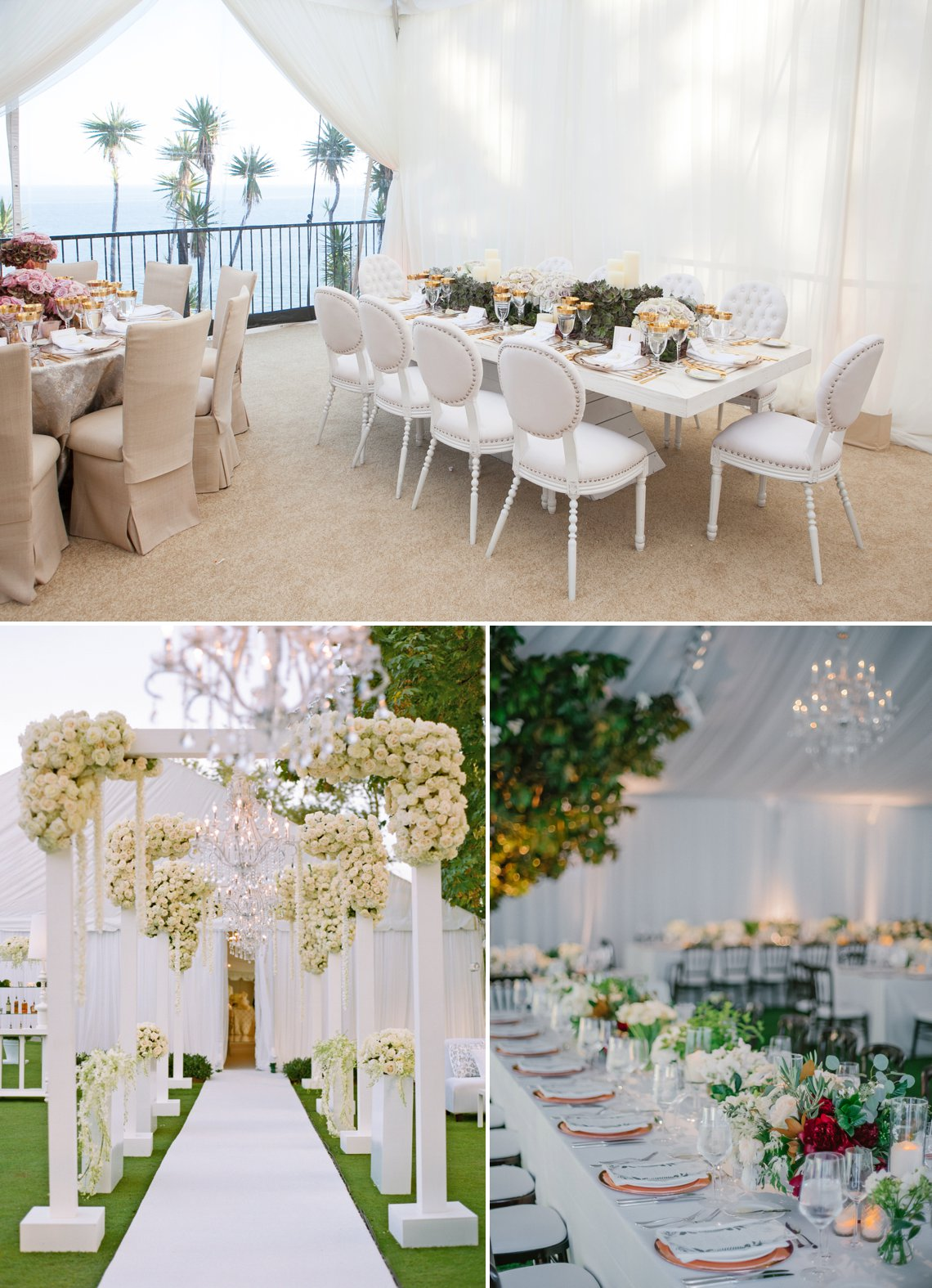 Mindy Weiss Party Consultants - Full Service Wedding ...