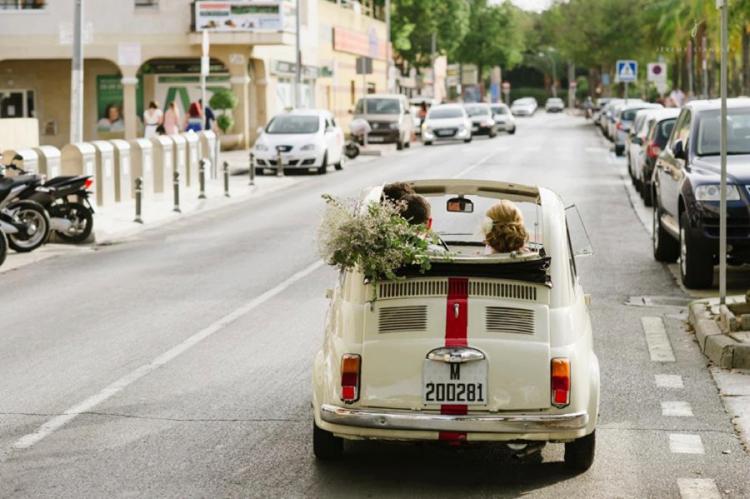 Reviva-Weddings-Destination-Weddings-in-Spain_1311