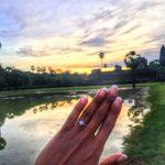 Real Jewish Brides – Leah: 8 Months Until Our Destination Wedding… Update