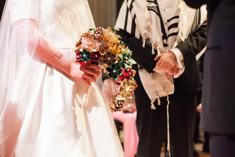 jewish-wedding-Banking-Hall-London-UK