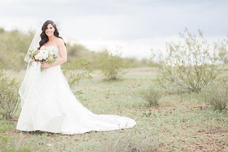 jewish wedding Chateau Lux Phoenix Arizona USA