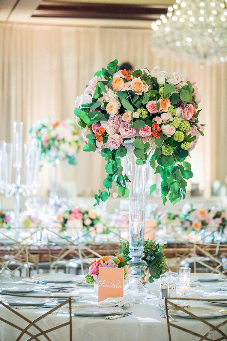 jewish wedding Four Seasons Westlake Village, California, USA_0046