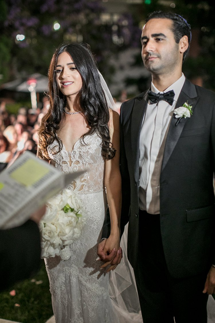jewish wedding Four Seasons Westlake Village, California, USA_0046