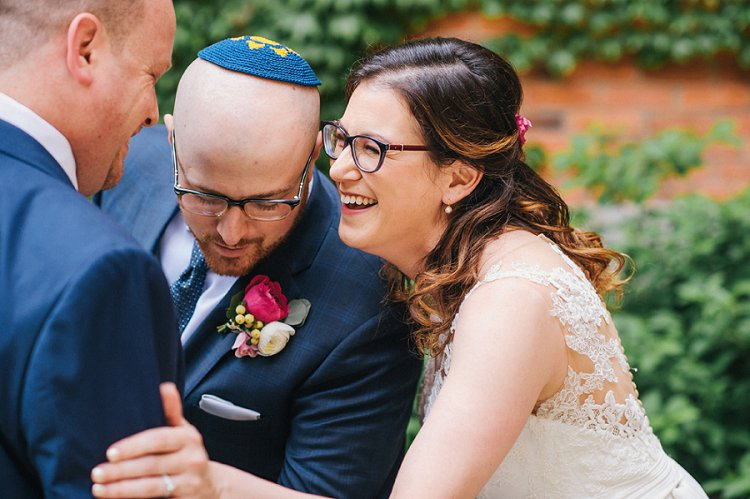 jewish-wedding-The-Foundry-in-Buffalo-NY-USA