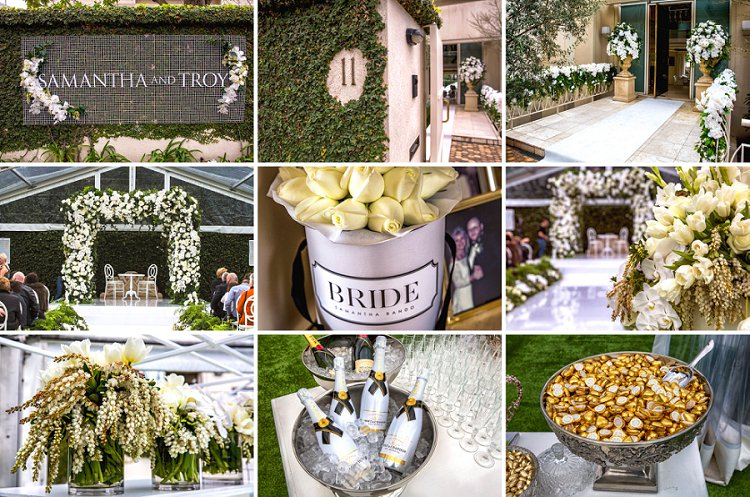 jewish wedding Toorak Melbourne Victoria_0042