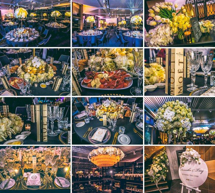 jewish wedding Toorak Melbourne Victoria_0043