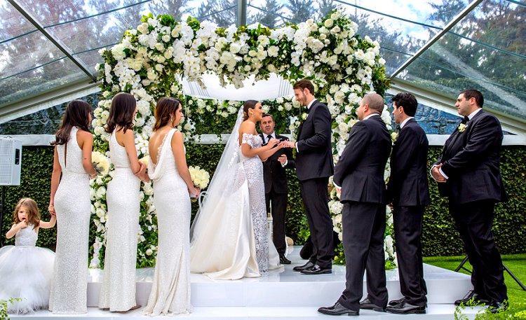 jewish wedding Toorak Melbourne Victoria