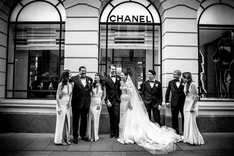 jewish wedding Toorak Melbourne Victoria_0030
