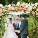 Real Jewish Brides – Amanda: choosing my florist… and special gifts