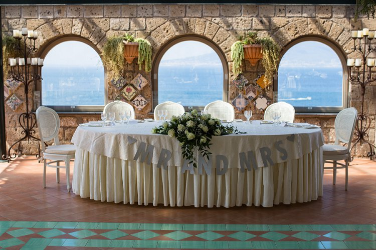 Destination Jewish wedding Grand Hotel Royal, Sorrento, Italy_0030