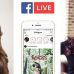 'How To Plan Your Wedding on Instagram' – live from Claridges with Smashing The Glass + Jemma-Jade Events