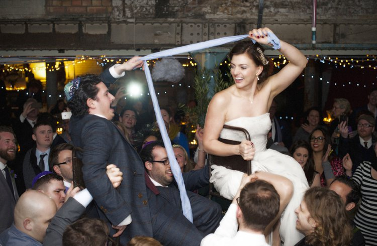 Israeli Dancing Wedding.jpg