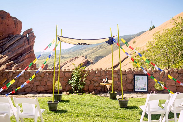 Jewish-Chewish-Wedding-Red-Rocks-Amphitheatre-Colorado-USA_0034