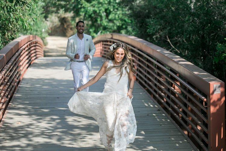 Jewish-Wedding-Bacara-Resort-Spa-Santa-Barbara-California