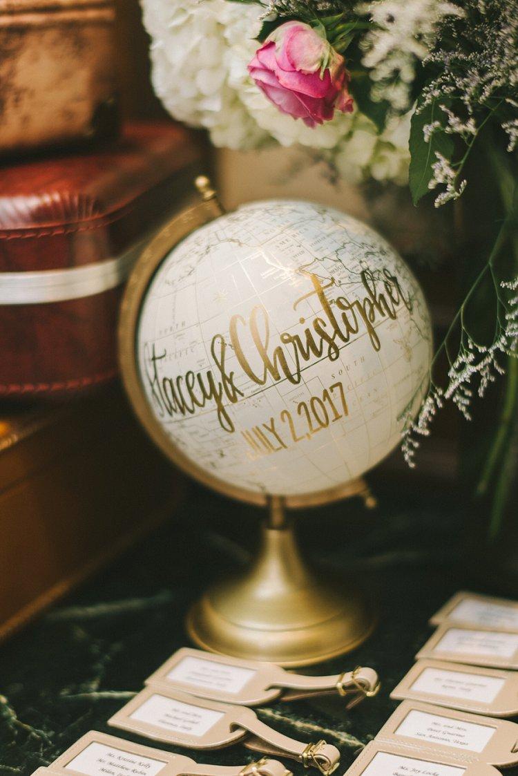 Jewish Wedding Westmount Country Club, Woodland Park, New Jersey