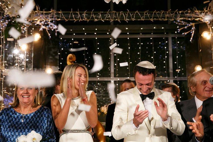 Jewish wedding Alto Hotel on Bourke, Melbourne, Australia_0024