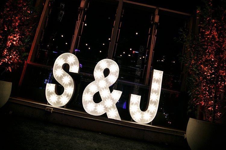 Jewish wedding Alto Hotel on Bourke, Melbourne, Australia_0043
